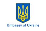 UA-embasy