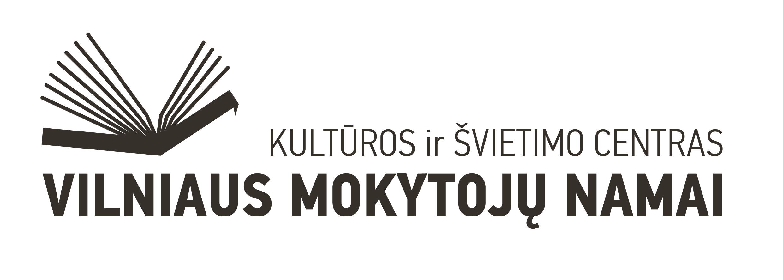 logo-VMN