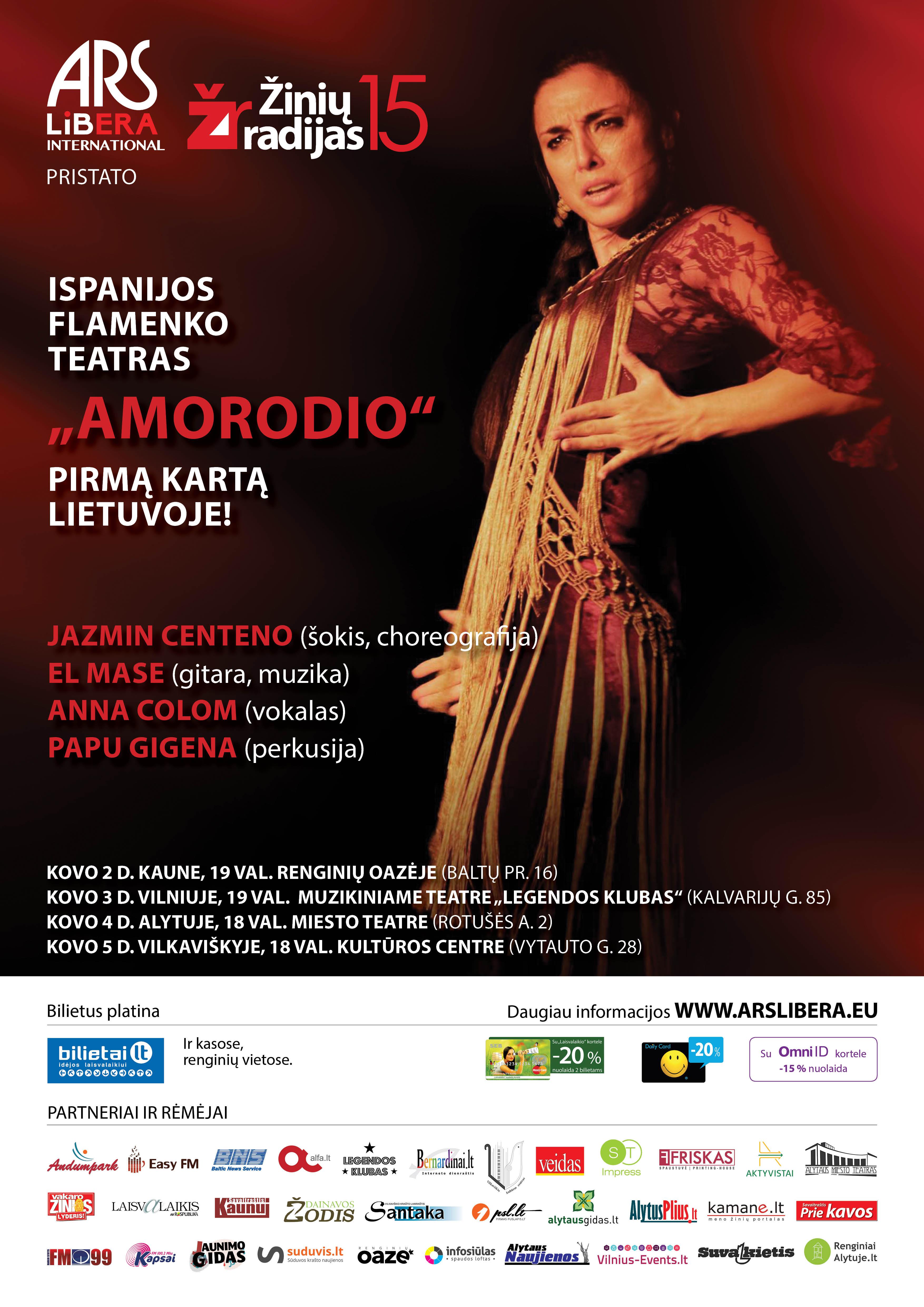 ARS_Libera_Flamenko_teatras_JPG