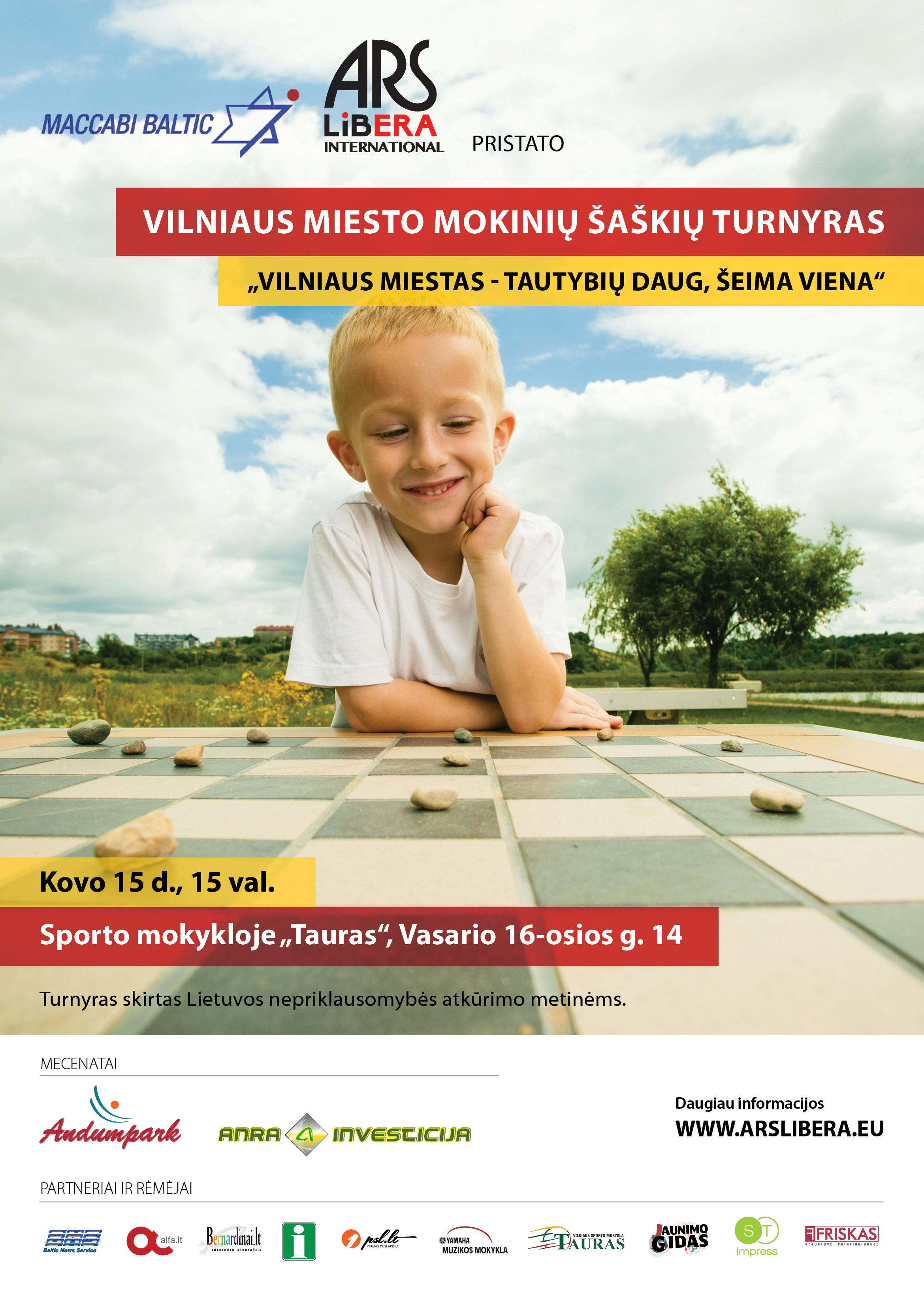 ARS_saskiu_turnyras_2016-02-18