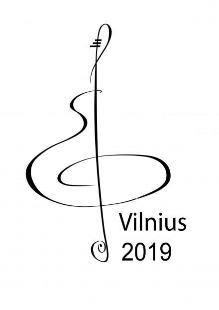 """Vasario 20-23 d. Vilniuje vyks """"III-asis tarptautinis Sigito Šilinsko klasikinės gitaros konkursas"""""""