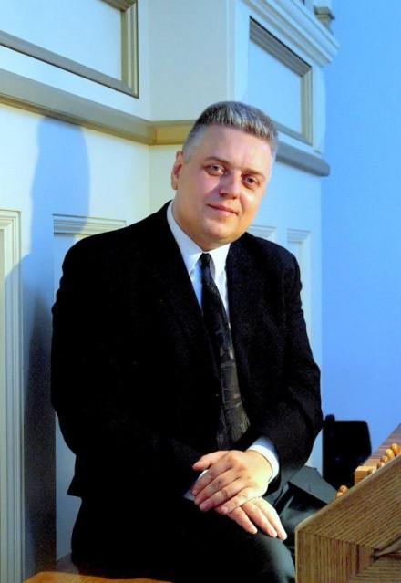 """Aleksandr Isakov """"Mėnesienos sonata"""" Rugsėjo 12 d."""